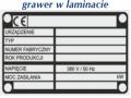 grawer-szyld4
